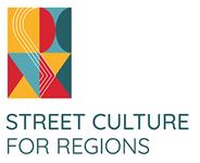 Street Culture or Regions